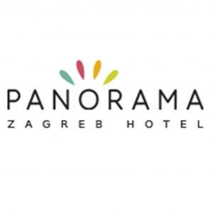 HOTEL PANORAMA ZAGREB