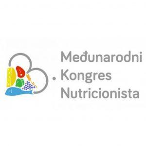 KONGRES NUTRICIONISTA