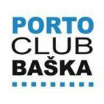 PORTO CLUB BAŠKA