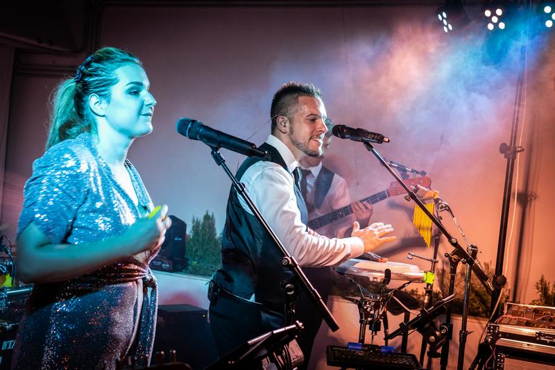 concert, show, performance, wedding in croatia, destination wedding, wedding band in croatia, split,. hvar, dubrovnik, Infinity band