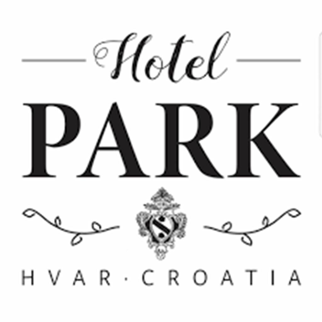 hotel Park Hvar